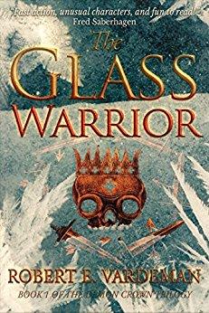 GlassWarrior01